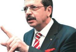 Türk firmaları marka topluyor