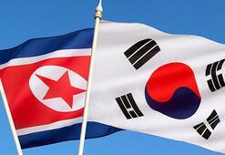 Endonezyadan Kim Jong-una Asya Oyunları daveti
