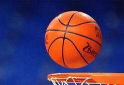 Eskişehir Basketin yönetim kuruluna ceza yağdı
