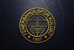 İşte Fenerbahçenin Devler Ligi bombası