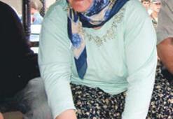 Akıl hastasını polis yapan İçişleri Bakanlığı suçlu