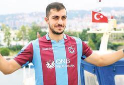 Avrupaya gitmedim, Trabzonu seçtim