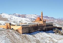 UNESCO geçici listesinin şampiyonu Türkiye