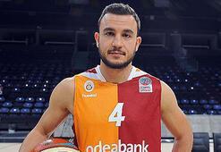 Mehmet Yağmurun yeni takımı