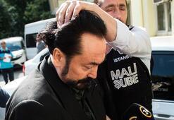 Adnan Oktar örgütüne yönelik soruşturmada flaş gelişme Hepsi kapatıldı