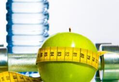 Nasıl diyetisyen olunur