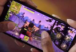 Fortniteın Android versiyonu hangi telefonlara gelecek