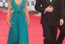 Ünlü stili: Kate Middleton