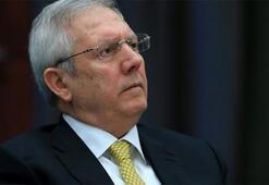 Aziz Yıldırımdan Ali Koça cevap: Gerçek borç 429 milyon euro