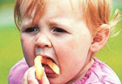 'Obezite bulaşıcı bir hastalık'