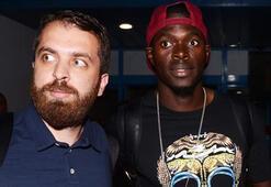 Trabzonspor, Zargo Tourenin transferi için FC Loirent ile anlaştığını açıkladı