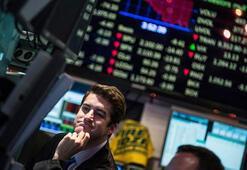 Küresel piyasalar için kritik hafta sakin başladı