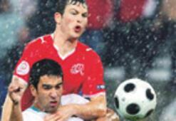 UEFA: Türkler son nefeste