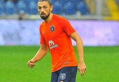 Bursasporda Mehmet Batdal sesleri
