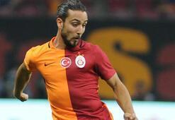 Yeni Malatyaspor, Tarık Çamdal'ı istiyor