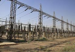 DEAŞ saldırdı, Irakta birçok bölgede elektrikler kesildi