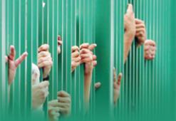 Doğru İK politikası 'eski mahkûm' ön yargısını yıkar