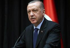 Erdoğandan çok sert sözler: ABD, bu tavrı değiştirmezse...