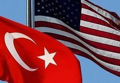 Son dakika... ABD'den Türkiye ile ilgili flaş bir açıklama daha geldi