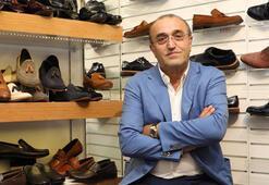 Abdurrahim Albayrak: Raşit Çetineri Fenerbahçeden aldık