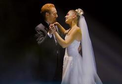 Çocuklar Duymasın 45. bölüm fragmanı yayınlandı Emre evleniyor...