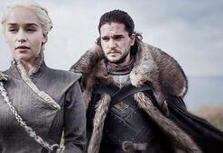 Game of Thronesun final sezonu ne zaman yayınlanacak