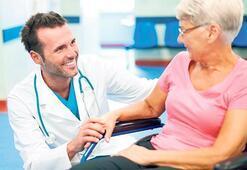 Sağlık turizminde hedef 1 milyon kişi