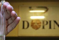Rusyanın doping cezası devam edecek