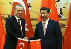 Erdoğanın yeniden cumhurbaşkanı seçilmesinden memnuniyet duyuyoruz