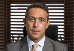 Koç Holding Yönetim Kurulu Başkan Vekili Koç, CBIda Türkiyeyi temsil edecek