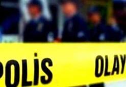 Meriç Nehrinde çocuk cesedi bulundu
