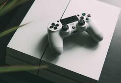 PlayStation Store'da yaz indirimi başladı