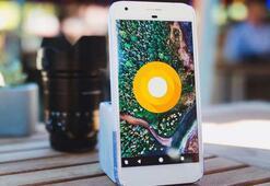 Android 8.0 Oreo güncellemesini hangi telefonlar alacak