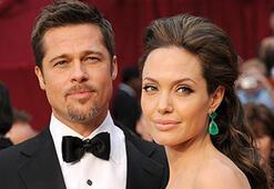 Angelina Jolieye Brad Pitti geri kazan tavsiyesi