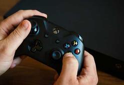 Xbox Live Gold Ağustos ayı ücretsiz oyunları açıklandı