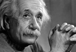 Albert Einsteinın teorisi kara delik testini geçti