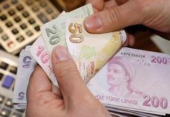 Gözler Bakan Selçukta Emekliye 3 maaş avans…