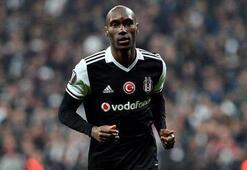 Trabzonsporda Ünal Karaman, Atibayı istiyor