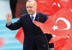 AK Parti'de büyük değişim beklentisi