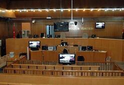 Bursada FETÖ davasında karar