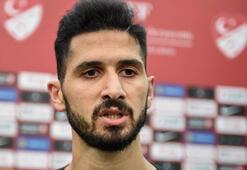 Alanyaspordan Emre Akbaba açıklaması: Galatasarayın teklifi komik