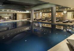 Swissôtel Bodrum, En İyi Lüks Butik Resort Oteli seçildi