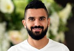Bursaspor Başkanı Ali Aydan Aziz ve Ekong açıklaması
