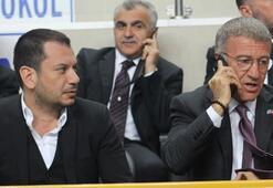 Trabzonspor'da transfer sessizliği