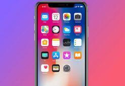 Appleın ucuz iPhoneu, OLED modellerinden bir ay sonra satışa çıkabilir