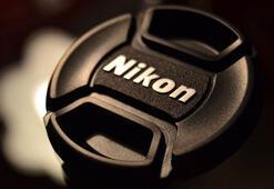 Nikon, full frame aynasız kamera geliştirdiğini doğruladı