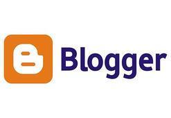 Yanlışlıkla erişime kapatılan blogspot yeniden açıldı