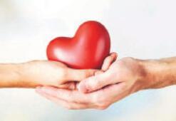 Organ bağışında rekor İzmir'in