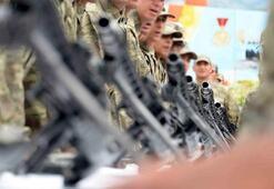 Son Dakika... Bedelli askerlik kabul edildi Onlar da yararlanabilecek...