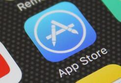 "App Store'da ""Retro-Tastic Zamanlar"""